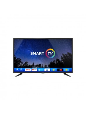 "TV Sencor 32"" LED SLE 32S600TCS"