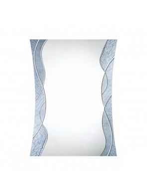 Καθρέπτης Μπάνιου Oceanica KDM064440