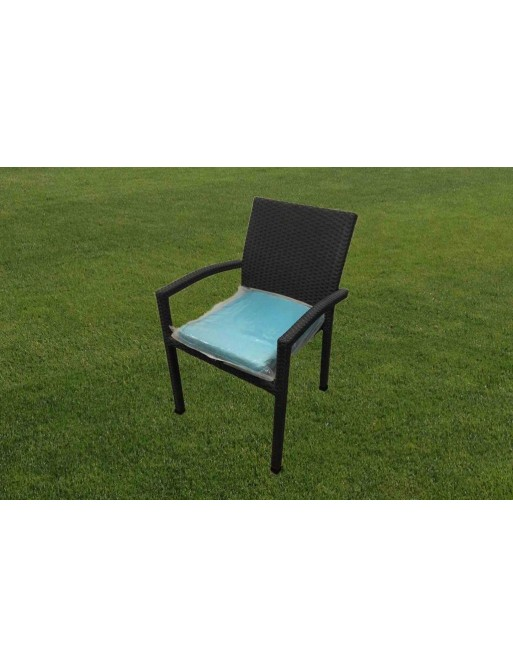 Καρέκλα Ratan Brightside 3049