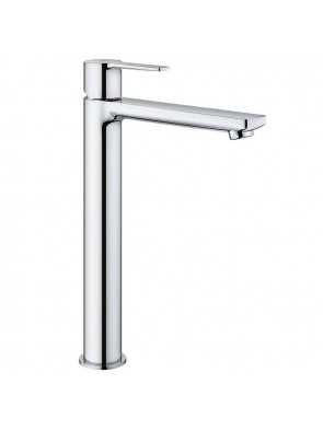 Grohe Lineare New 23405001