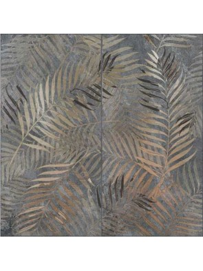 Golden Fern 60x120