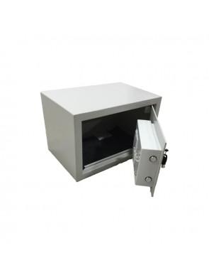 Χρηματοκιβώτιο Με Ηλεκτρονική Κλειδαριά - Κλειδί Bright Side Medium