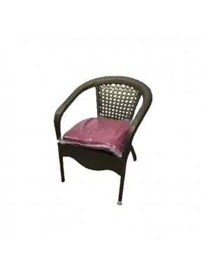 Καρέκλα Ratan Brightside 3068