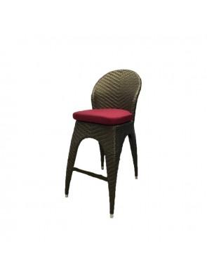 Καρέκλα Ratan Brightside 3078