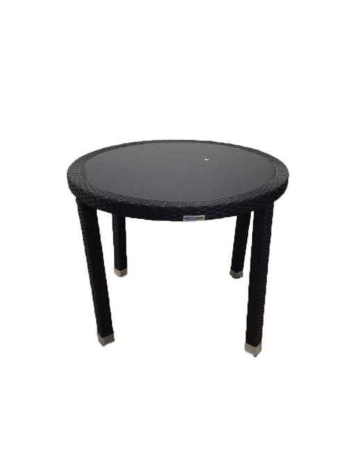 Τραπέζι Ratan Brightside 3049
