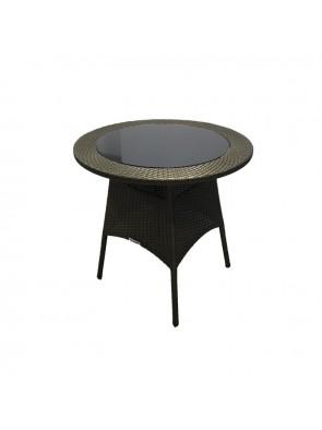 Τραπέζι Ratan Brightside 3068