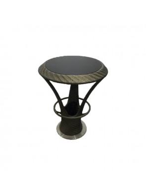 Τραπέζι Ratan Brightside 3078