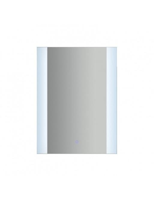 Καθρέπτης Μπάνιου Φωτιζόμενος Αφής Led Oceanica KDM064441