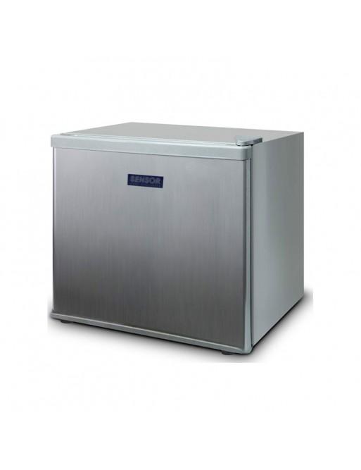 Ψυγείο Mini Bar Sensor KDRS-45 Silver A++