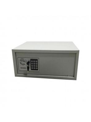 Χρηματοκιβώτιο Με Ηλεκτρονική Κλειδαριά - Κλειδί Bright Side Large