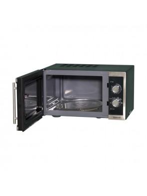 Φούρνος Μικροκυμάτων 25lt Sensor KDMW064451