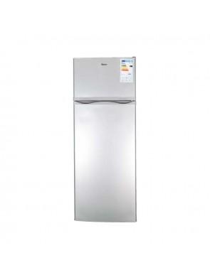 Δίπορτο Ψυγείο Merit KDR162S