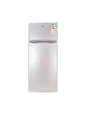 Δίπορτο Ψυγείο Merit KDR426S