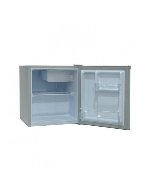 Ψυγείο Mini Bar Oranon KDR-510S Γκρι A+