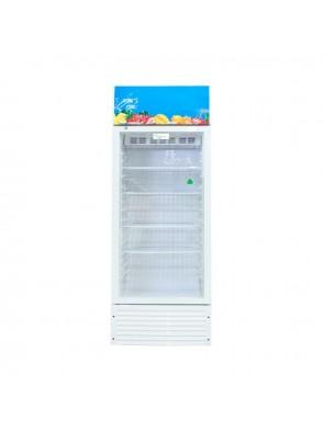 Ψυγείο Βιτρίνα Oranon KDFG-298