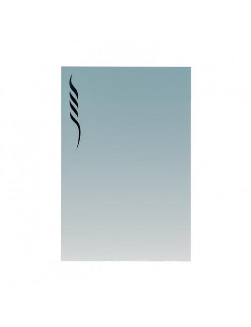 Καθρέπτης Μπάνιου 60x90cm Oceanica KDM064422