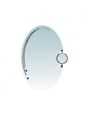 Καθρέπτης Μπάνιου 60x90cm Oceanica KDM064423