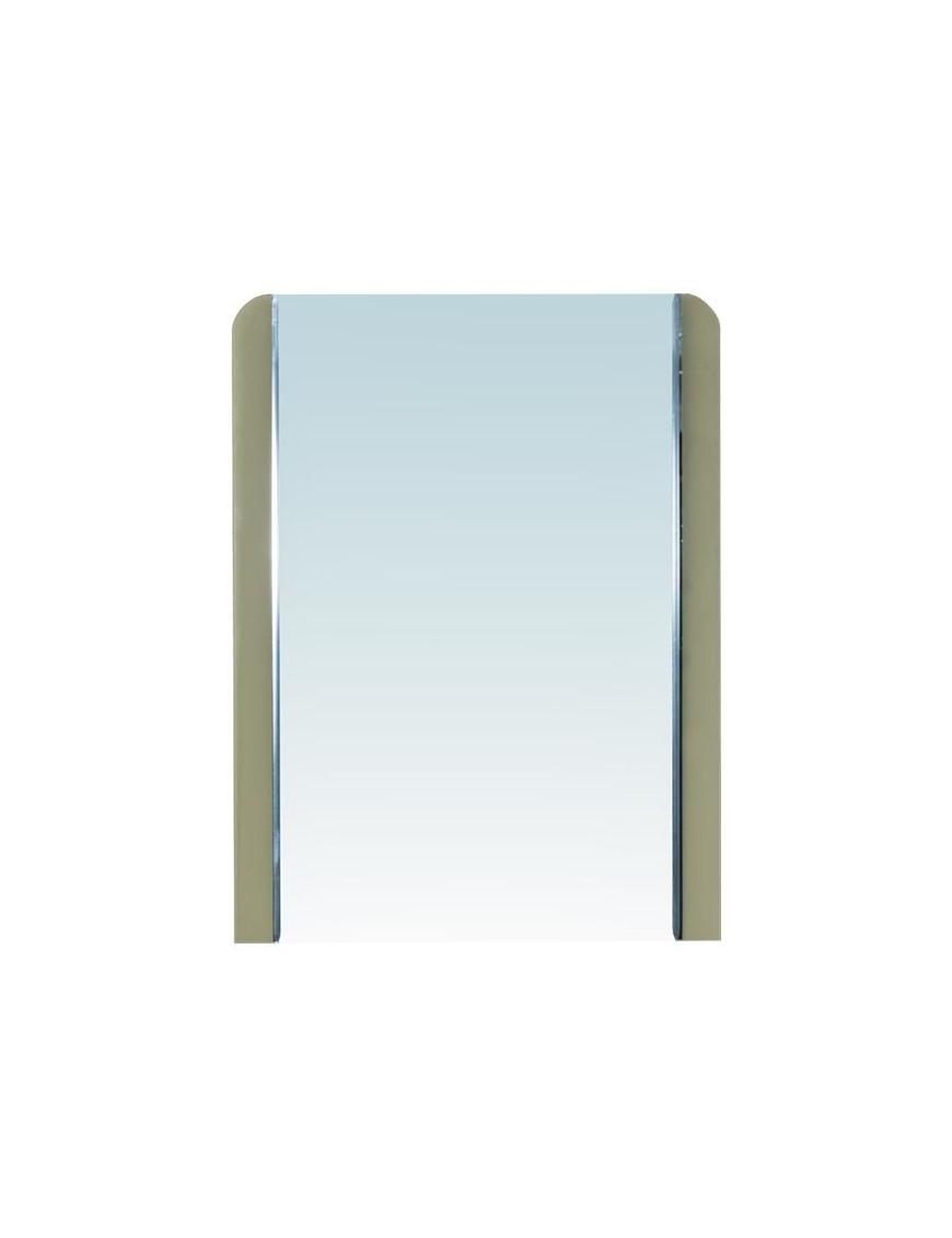 Καθρέπτης Μπάνιου 60x80cm Oceanica KDM064427