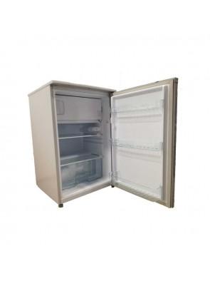 Ψυγείο Μονόπορτο Oranon KDR-855S Γκρι A+
