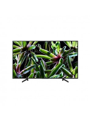 TV Sony KD55XG7096 55'' Smart 4K