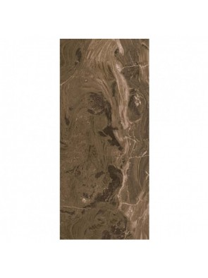 Unique Lappato Brown Onix 80×180