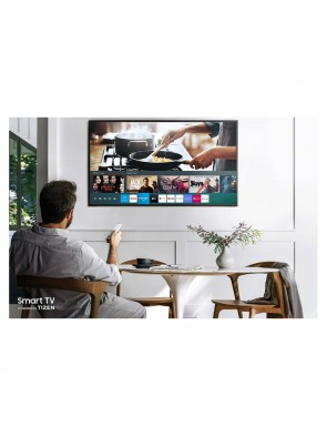 TV Samsung QE50LS03TAU 50'' Smart 4K