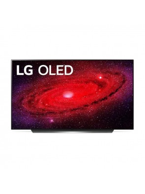 TV LG OLED65CX6LA 65'' Smart 4K