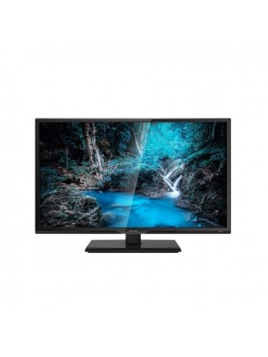 TV Sencor SLE 2469TCS 24'' HD