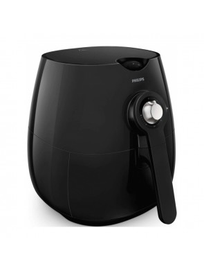 Φριτέζα Philips HD9218/50 Airfryer