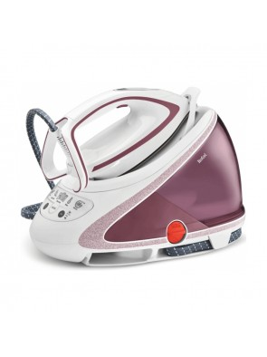 Σύστημα Σιδερώματος Tefal Pro Express Ultimate Care GV9566 7,7 bar
