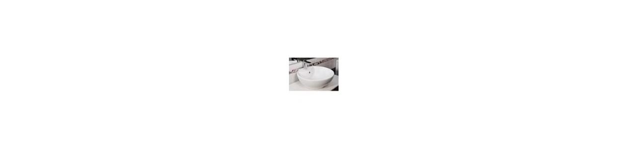 Νιπτήρες Μπάνιου - Ειδικές Τιμές