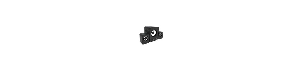 Ηχεία-Ακουστικά