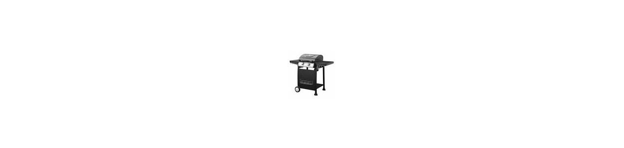 Ψησταριές-Barbecue