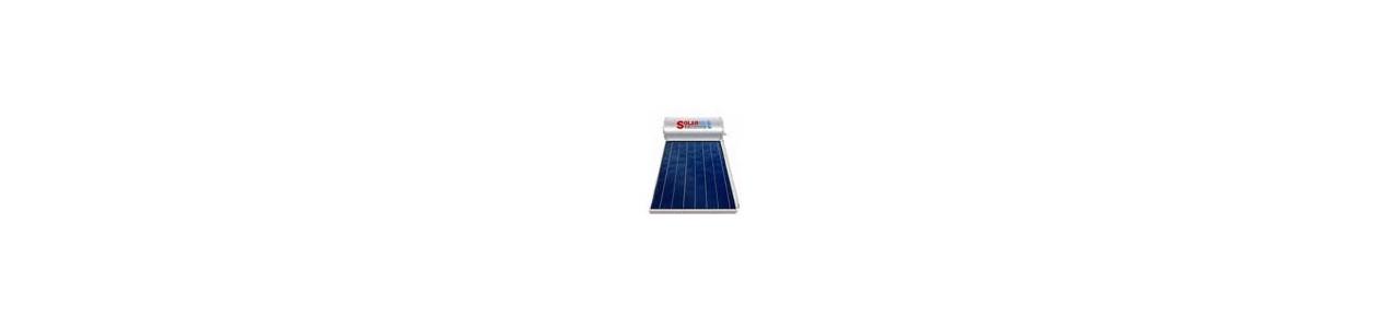 Ηλιακοί Θερμοσίφωνες - Προσφορές