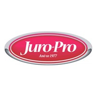 Juro-Pro