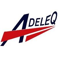 Adeleq